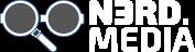 N3RD.Media